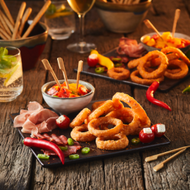 Inspiration_1000008023_Spicy_Onion_Rings_2@2x